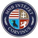 MNB Intézet Corvinus
