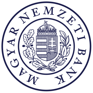 MNB ösztöndíjas GEM tagok